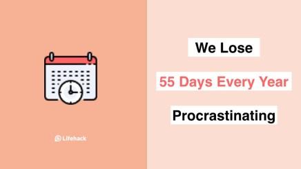 how-to-stop-procrastination.001