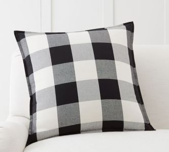 buffalo-check-pillow-cover-c