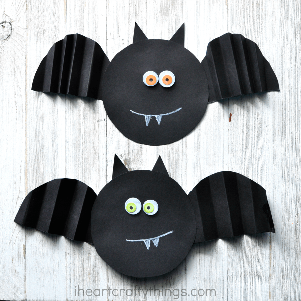 paper-bat-craft-2