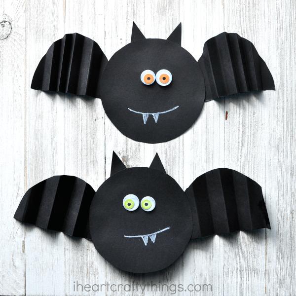 paper-bat-craft-2