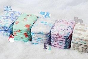 honest-diapers-2