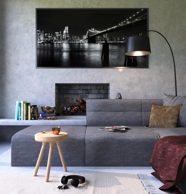 apartment-architecture-comfort-2440471