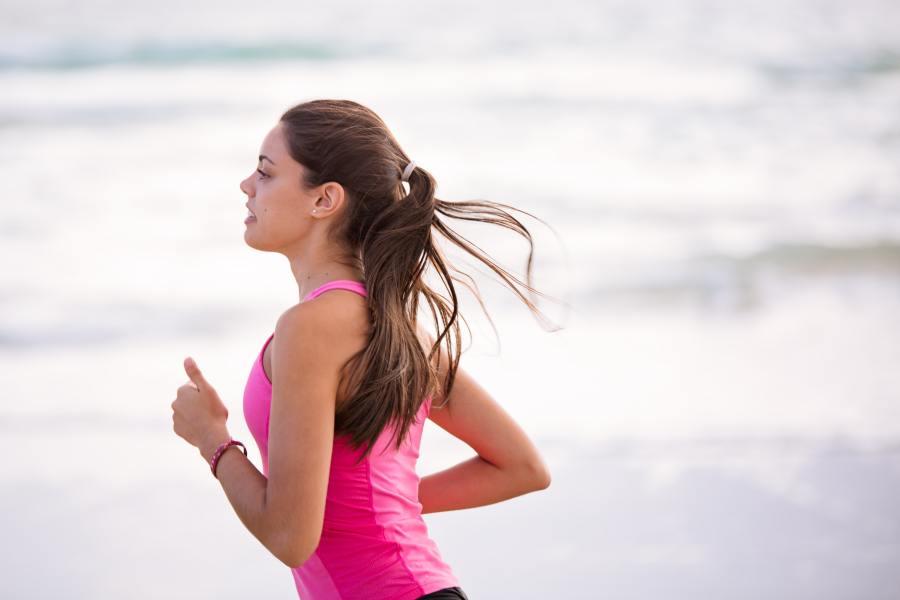 fitness-jog-leisure-1199590