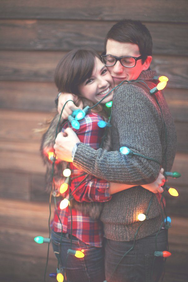Kaylee Bobby A Newlywed Christmas The Sweetest Occasion