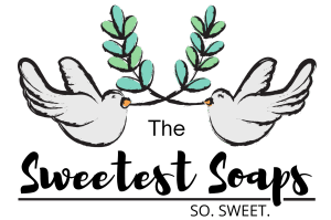 Sweetest Soaps LOGO NEW cropped