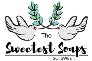 Sweetest Soaps LOGO NEW small