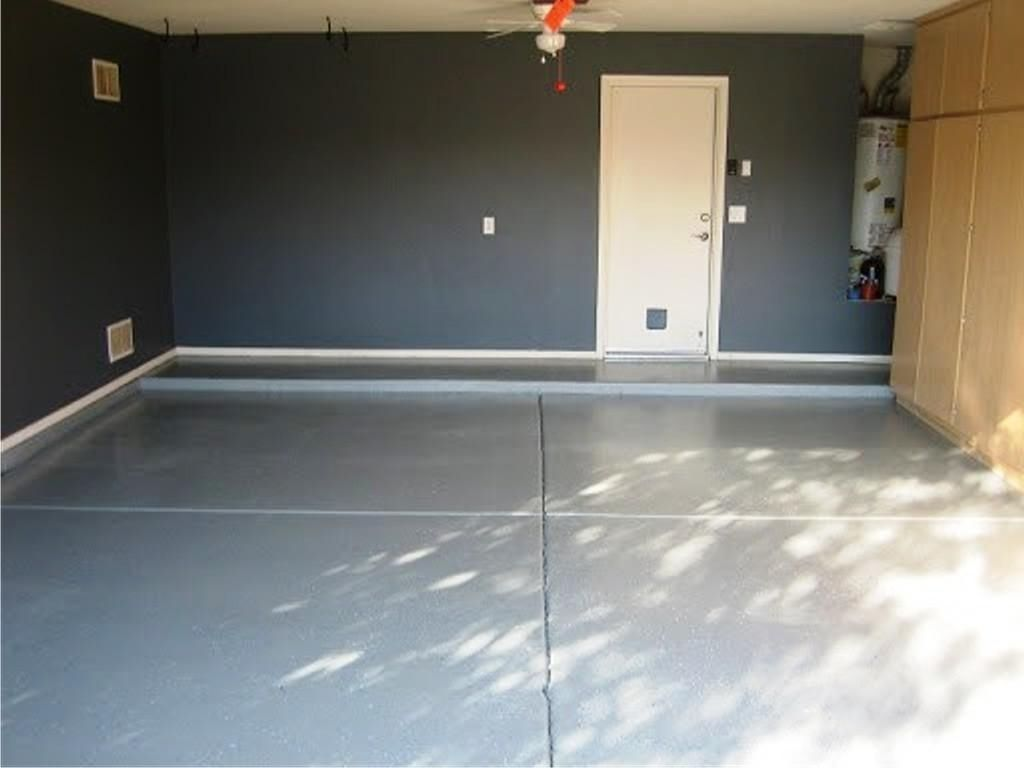 50+ Simple Garage Paint Colors Ideas and Design Images on Garage Colors  id=38694