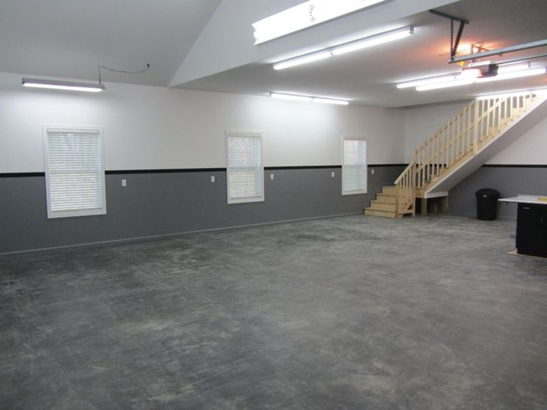 50+ Simple Garage Paint Colors Ideas and Design Images on Garage Color Ideas  id=16088