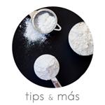 tips y consejos de cocina