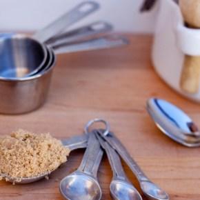 APRENDIENDO A… medir azúcar correctamente