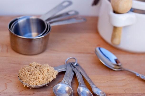 como medir azucar correctamente (4)