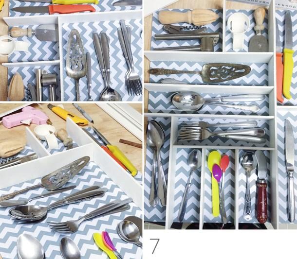 DIY-organizador-de-cubiertos-3