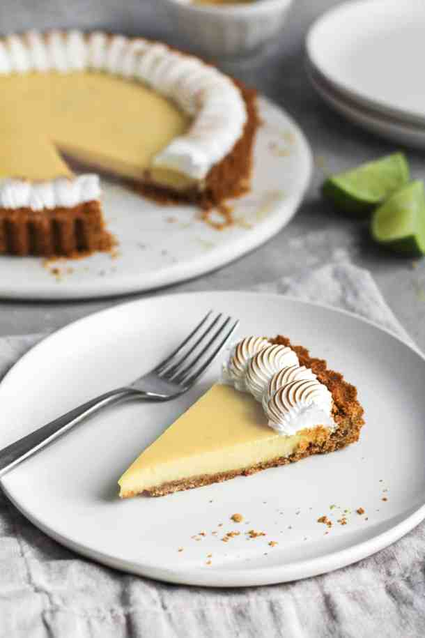 Key Lime Pie-7