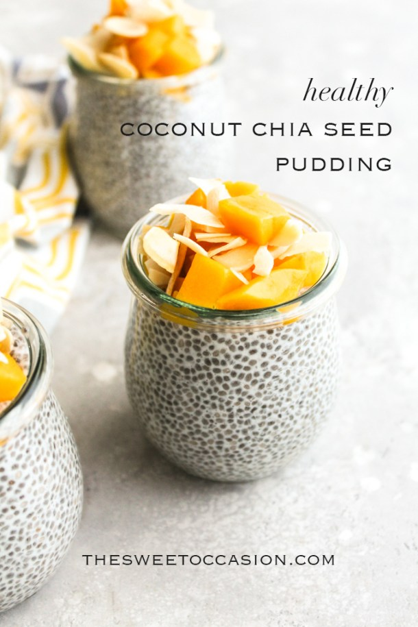 Coconut Chia Seed Pudding-3