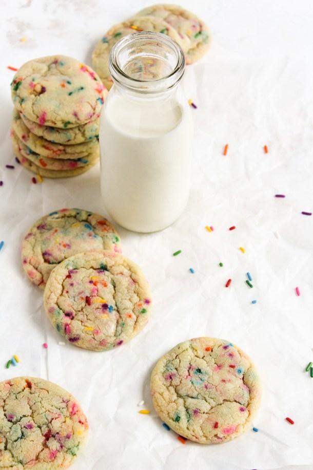 Funfetti Cookies-1