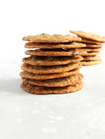 Chocolate Chunk Cookies-1