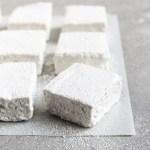 Homemade Marshmallows-4