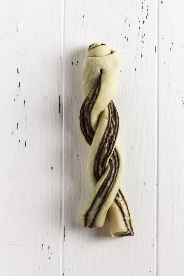 Chocolate Brioche-15