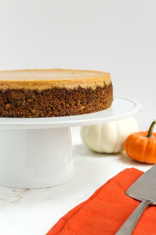 Sweet Potato Cheesecake-1