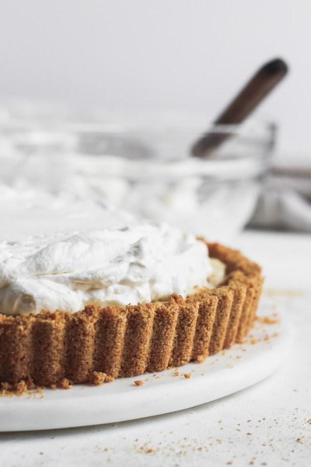 Banoffe Pie-3