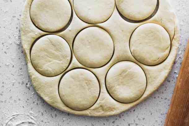Nutella Doughnuts-2