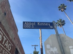 Where the LA hipsters live