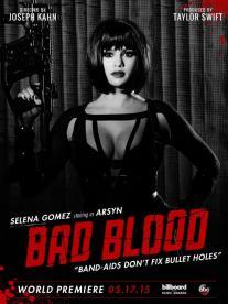 Bad-Blood-Selena-Gomez