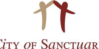 city of sanctuary