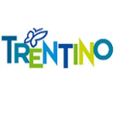 Visit-Trentino2
