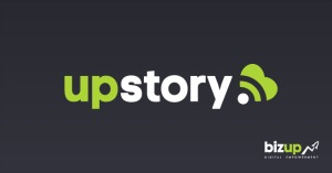 upstory-feedpicc