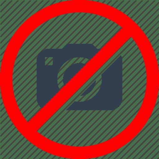 Prohibition_icons-08-512