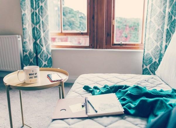 House makeover low cost siti top poco conosciuti the swinging mom - Siti design casa ...