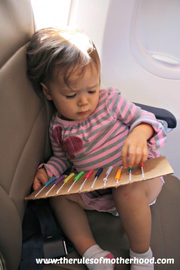 13-miriam-abacus-cute-682x1024