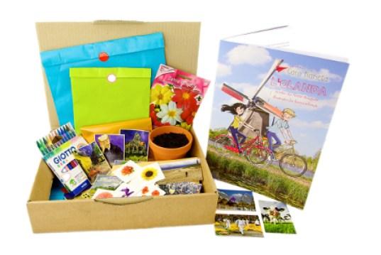 scatola-olanda-materiali-LV