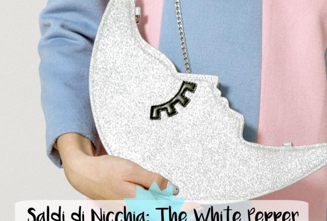 nicchia