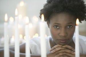 black-woman-praying-300x199