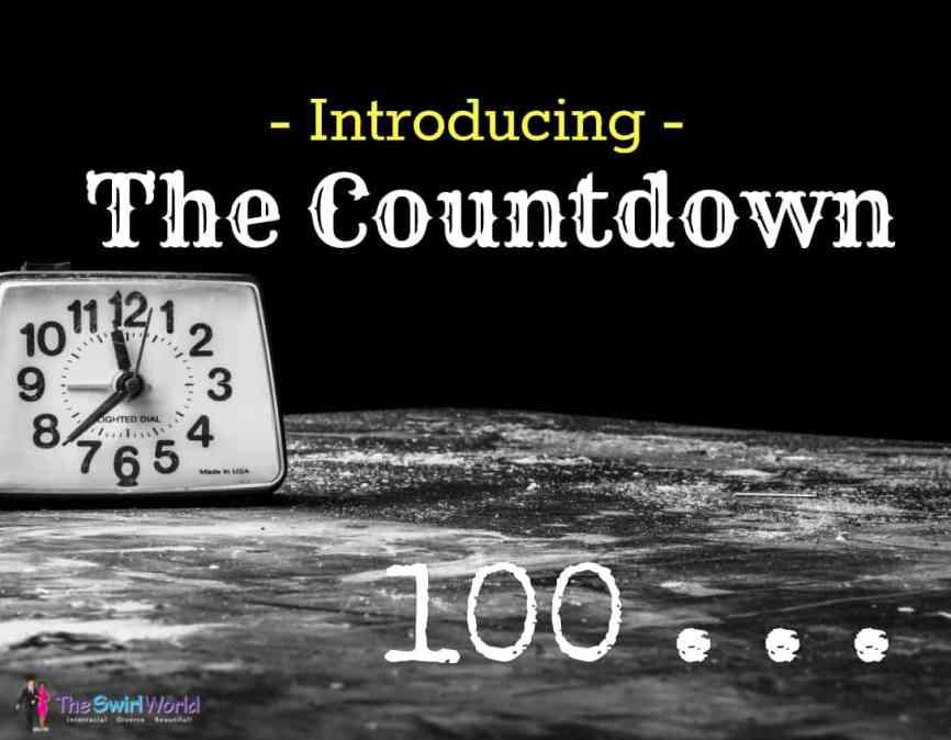 shareasimageCOUNTDOWN