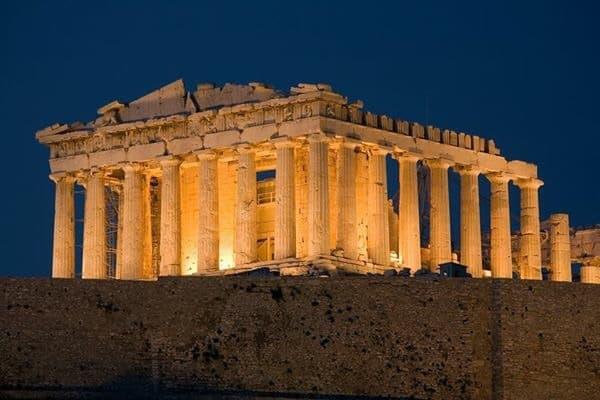 Greece1_RachelRobinson
