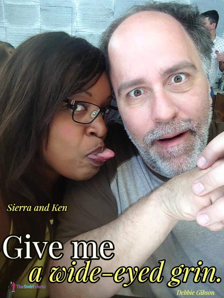 shareasimageSierra and Ken