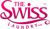 The Swiss Laundry