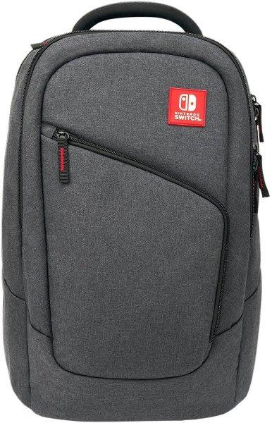 Best Nintendo Switch Accessory