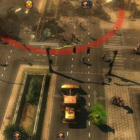 Zombie Driver Immortal Edition Review