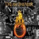 theaterscenes
