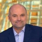 lou kerner venture capitalist, israel investor
