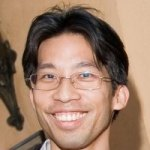 marvin liao 500 startups angel investor