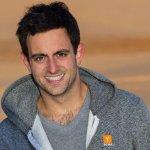 Stephano Bernardi - Angel investor, VC, YC backed startup founder