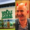 jeff bezos bought whole foods - here is implications for ecommerce and food delivery