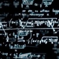 machine learning and artificial intelligence based angel investing