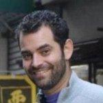 Avidan Ross - Hardware Venture Capitalist VC at Root.vc