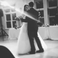 first-dance-2